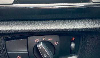 BMW 1 Series M135i (2014) full