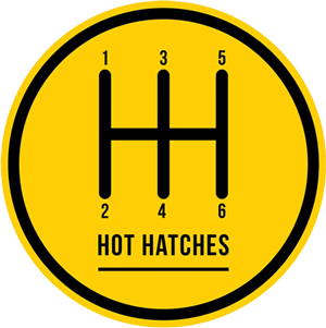 Hot Hatches Ltd Logo
