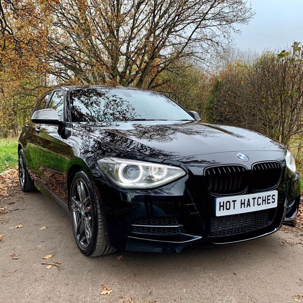 Hot-Hatches-BMW