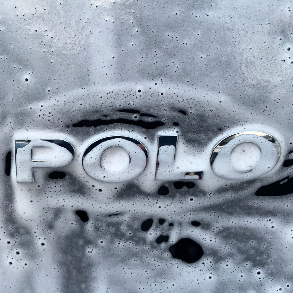 Hot-Hatches-Polo-Wash
