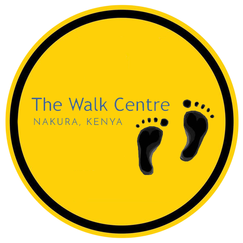 The Walk Centre Charity