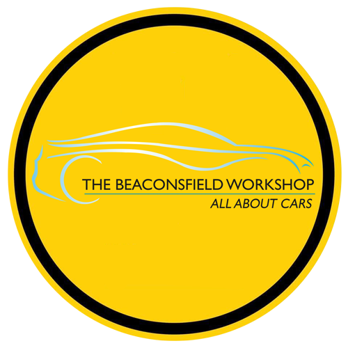The Beaconsfield Workshop