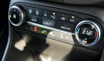 Ford Fiesta ST3 5 door Performance Pack full