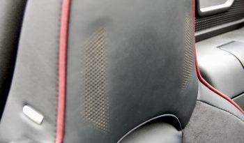 Mazda MX5 Sport Recaro full