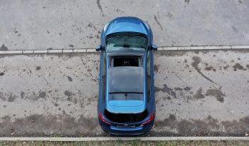 Ford Fiesta ST-3 Performance Pack full