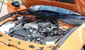 Mazda MX-5 30th Anniversary 665/3000 full