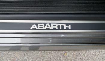 Abarth 595 Esseesse full